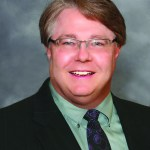 GLVAR President Says New FHA Policy will Help Local Home Buyers