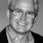 Jeff Ehret: The PENTA Building Group