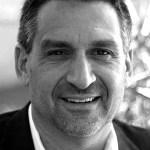 David Marlon: Solutions Recovery, Inc.