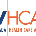 Nevada Health Care Association Expands its Influence with New Inclusion of Statewide Organizations