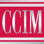CCIM March 2015 Luncheon – The Future of Las Vegas Gaming & Tourism