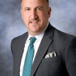The Private Bank by Nevada State Bank Welcomes Rich Justiana