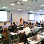 Business Leaders Offer Insight into Local Workforce Needs in Southern Nevada