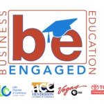 Business Leaders Invited to Improve Educational Outcomes at  Business + Education (BE) Engaged Summit 2016: Accelerating a New Nevada