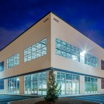 Dermody Properties Fully Leases North Las Vegas Industrial Center