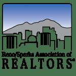 RSAR Releases April 2016 Existing Home Sales Report