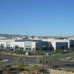 Colliers International | Las Vegas Updates Jul. 11, 2016