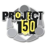 HomeAid Southern Nevada's Back to School Success Drive benefits Project 150