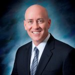 Joseph Garin to Speak at the 2016 CLM Claims College – School of Professional Lines