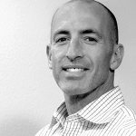 Movers & Shakers: Chris Flocchini