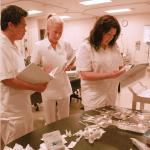 CSN to Partner with UMC to Train Region's Nurses