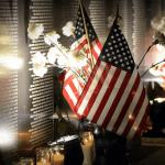 American Patriot Fest Brings Replica of Vietnam  Memorial Wall to Craig Ranch Regional Park May 18-21