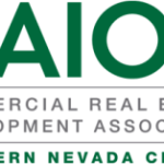 "NAIOP Southern Nevada Presents ""Master Builders: Community Development"""