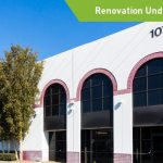 National Industrial Developer Dermody Properties Expands to Southern California with Acquisition of 75,960 SF Facility