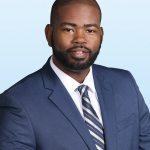 Colliers International – Las Vegas Welcomes Property Manager Gawaan Hureskin
