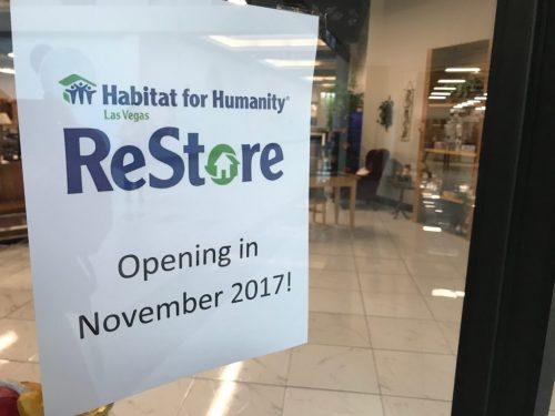 Medium Of Habitat For Humanity Reno