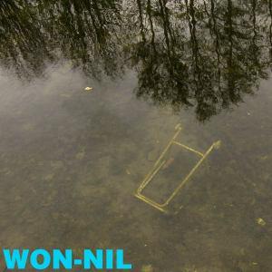 Won-Nil