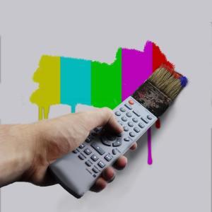 License Free TV