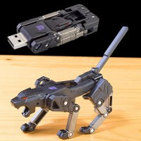 Transformers USB Flash Drive