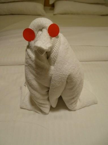 Pinguin!!!