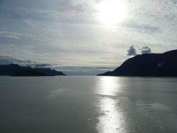 Yakutat Bay
