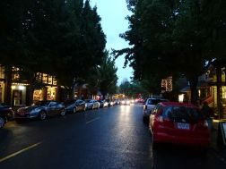 NW 23rd Ave
