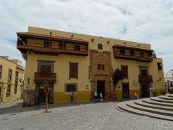 Kolumbushaus