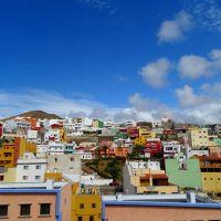 Gran Canaria - Die 10 schönsten Ecken und Ausflugstipps