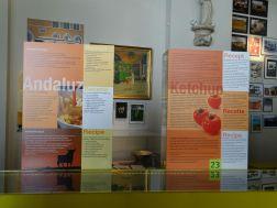 Pommes-Museum Brügge