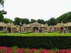 Efteling Freizeitpark