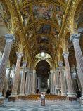 Basilika della Santissima Annunziata del Vastato