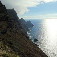 Gran Canaria mit dem Mietwagen erkunden - Die drei schönsten Touren