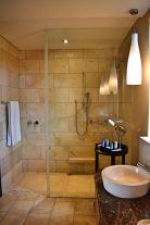 Badezimmer, Conrad Pezula Resort & Spa