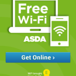 Wifi authentication via SMS not such a good idea