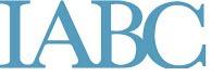 IABC-small(blue)
