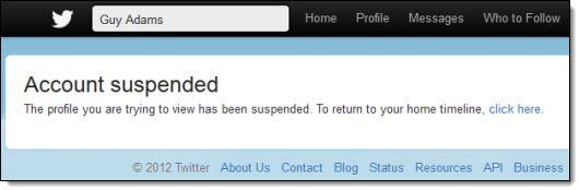 accountsuspended