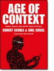 Age of Context
