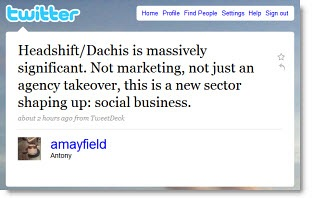 amayfield-socialbusiness