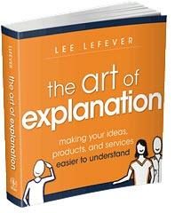artofexplanationbook