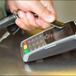 Barclays expands contactless wearables