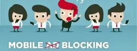 blog-mobile-adblocking-is-c.jpg