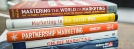 books-3-new.jpg