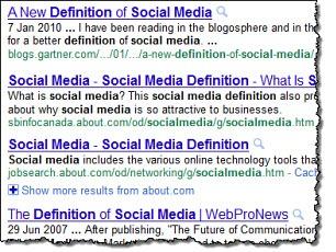 definesocialmedia