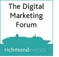digitalmarketingforum