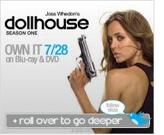 dollhouse-twitter