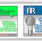 Expanding the FIR Podcast Network