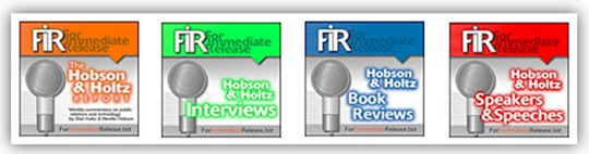 firpodcasts