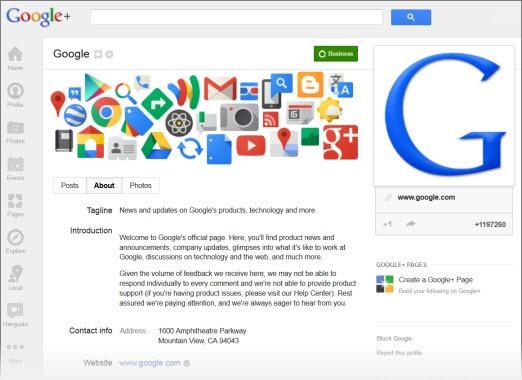 googleongplus