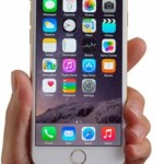 iPhone 6 review: Is this the most desirable smartphone in the world?