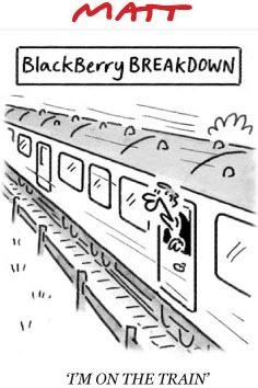 matt-13oct11-blackberrybreakdown